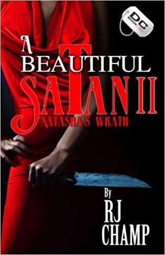 A Beautiful Satan 2