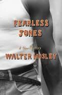 Fearless Jones (Fearless Jones Series, 1)