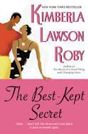 The Best-Kept Secret (Book 3 of the Curtis Black series)