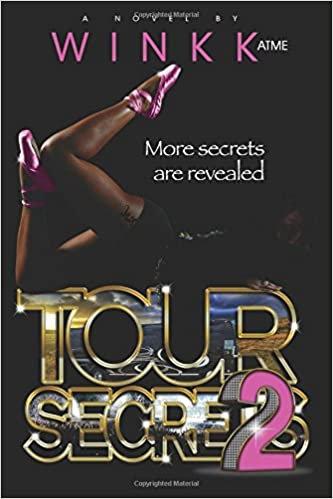 Tour Secrets 2