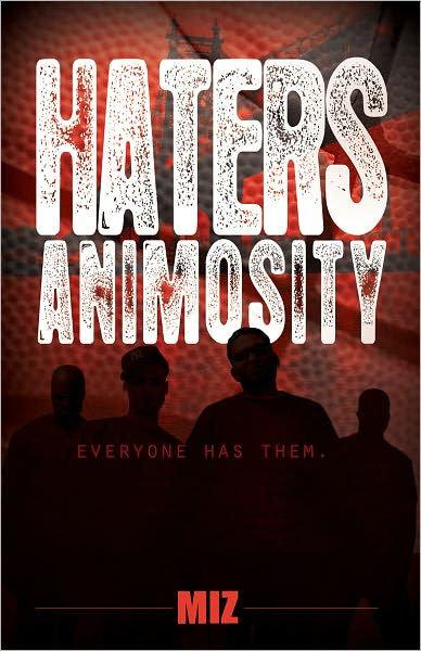 Haters Animosity