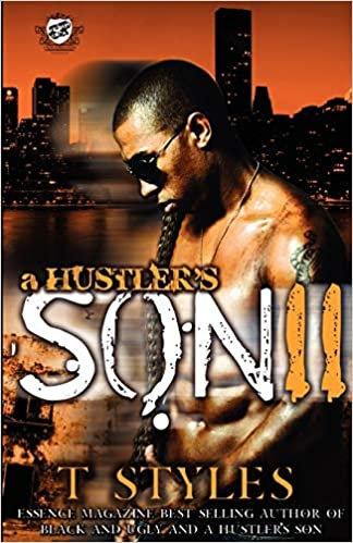 A Hustler's SON 2