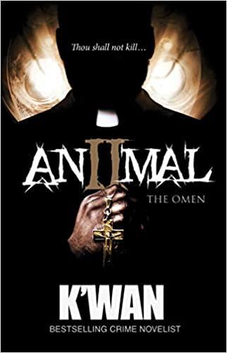 Animal 2: The Omen
