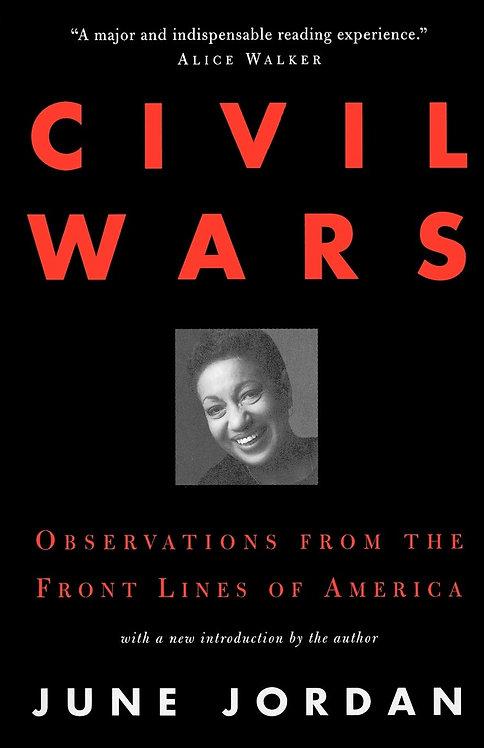 Civil Wars