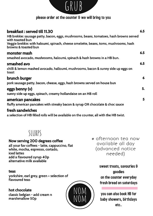 april menu new.jpg