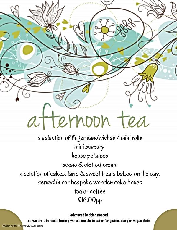 afternoon tea.png