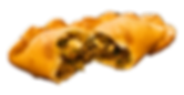 Argentine cooking lessons by Saul Gerson Beef empanadas private online classes