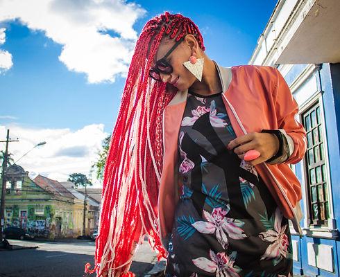 Foto DJ Donna por Stay Flow .jpg