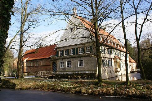 Burg_Dinklage3_Wikipedia (1).jpg