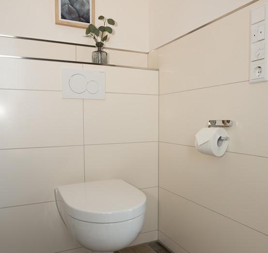 _home Boardinghouse-7548.jpg