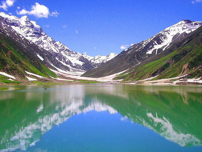 2287151357837405_g7ca4ihq704rr7589619le3b91_mountain_lake.jpeg