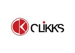 Clikks