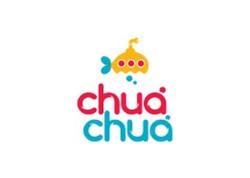 Chua Chua