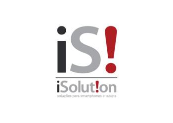 I Solution