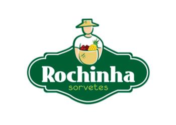 Rochinha