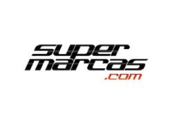Super Marcas