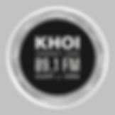 KHOI-FM_Logo.png