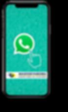 WhatsApp Master Parceria