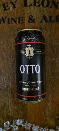 Thornbridge Otto