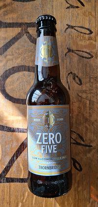 Thornbridge Zero Five