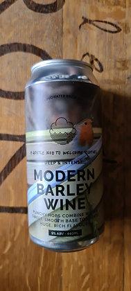 Cloudwater Modern Barley Wine