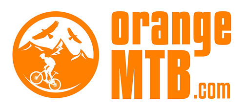 logo_Omtb_B (2).jpg