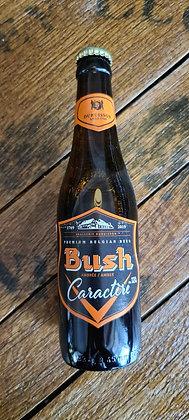 Bush Ambree