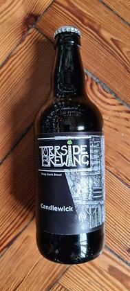 Torrside Brewing Candlewick