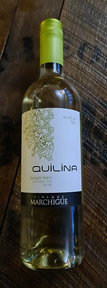 Quilina 2019