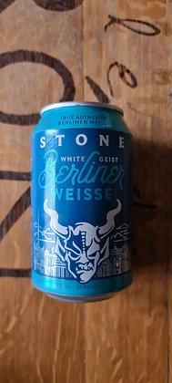 Stone Berliner Weisse