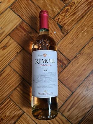 Remole 2018
