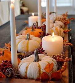 thanksgiving-table-mesa-revista-cromos-h