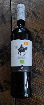 Nicosia  Bio [Organic] 2018