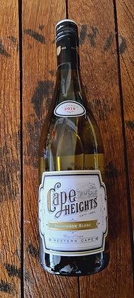 Cape Heights Sauvignon Blanc