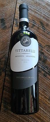 Tittarelli 2018