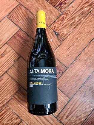 Alta Mora 2018