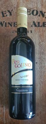 Pergolino