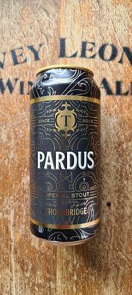 Thornbridge Pardus Imperial Stout