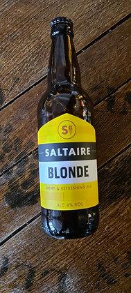 Saltaire Brewery Blonde