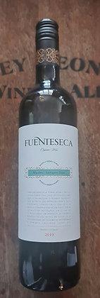 Fuenteseca Organic