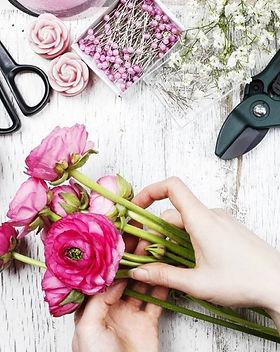 floral-desing-900x614.jpg
