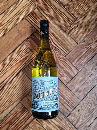 Sun & Air Semillon Sauvignon Blanc