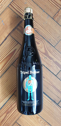 Brooklyn Tripel Burner 750ml
