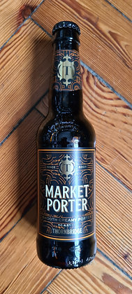 Thornbridge Market Porter