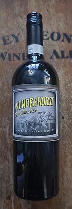 Wonder Horse Old Vine