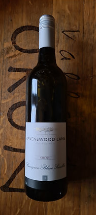 Ravenswood Lane 2017 Reserve