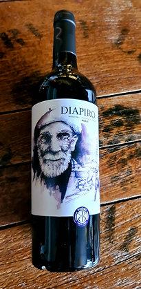 Diapiro