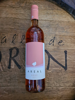 Areal ROSE 2017