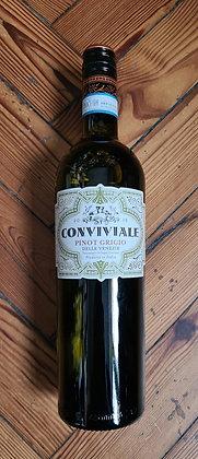 Conviviale Pinot Grigio 2019