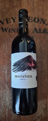 Montevista Merlot